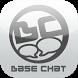 BASE CHAT - Quatschen&Flirten by Mobiletrading