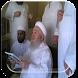 Murottal Syaikh Emad AlMansary by amanah dev