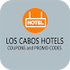 Los Cabos Hotels Coupons-ImIn! by ImIn Marketer