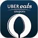 Free Coupons Guide for UberEATS