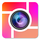PIP Camera Collage Photo Maker by Picture Collage Maker Dev