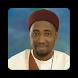 Dr. Maqari - Tafsir 2016 by faydah