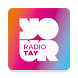 Radio Tay by Bauer Consumer Media Ltd