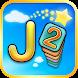 Jumbline 2 by Brainium Studios