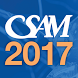 CSAM 2017 by cadmiumCD