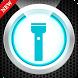 Brightest LED Flashlight - Torchlight 2017 Pro by IceBear Game Studio