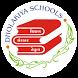 Dholakiya School by Triz Innovation Pvt Ltd