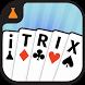 iTrix :The Trix Card Game by Diwaniya Labs Inc.