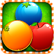 Crazy Fruit Gather by gameworld