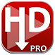 All HD Video Downloader Pro by Nine Lovely Apps Infotech
