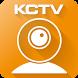 KCTV 보카