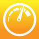 Watch My Speed - Speedometer by Inkarusell Inc.