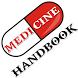 Medicine Handbook by Jankari