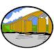The Bridge School by Jigsaw School Apps