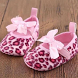 Baby Shoes - Boots by Osum Apps