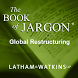 The Book of Jargon® - GR by Latham & Watkins LLP