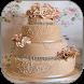 Gâteaux de mariage by Dijastyle