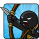 Stick War: Legacy by Max Games Studios