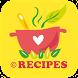 Dạy nấu ăn ngon - Bếp Gia Đình