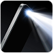 Flashlight 3D by Number Netz Nigeria