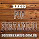 RADIO POP SERTANEJO - SERTANEJO UNIVERSITÁRIO
