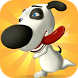 Puppy Pet Endless Run Game by Nimble Games