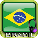 Radios Brasil. by Raul Berrio