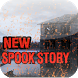 Ghost Story Horror & Scary by Armagedon
