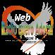 Web Rádio Quero Adorar by Aplicativos - Autodj Host