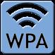 WiFi WPA Hacker 2017 PRANK by Softia Inc.