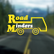 RoadMinders - Reminder Alerts by SPAN Enterprises LLC