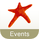 Lundbeck Events by SpotMe