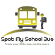 TransportAdmin SpotMySchoolBus by SpotMySchoolBus.com