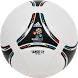 Euro 2012 Live Wallpaper by Sui
