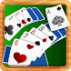 Classic Solitaire Online by Superpow