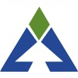 ACA TOUCH MF by A C Agarwal Share Brokers Pvt Ltd