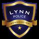 Lynn Police Association by Unions-America.com, Inc.