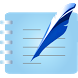 Notepad by View Tech