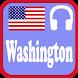 USA Washington Radio Stations by Worldwide Radio Stations