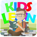 Easy English for Kids by HAGeek