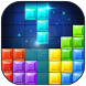 Brick Tetris Classic - Block Puzzle Game by iJoyGameDev