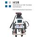 HSR Mini Segway Abt. E by Michael Trummer