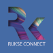 Rijkse Connect by Pink Web Applications