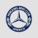 Mercedes-Benz Club of America by Mercedes-Benz Club of America