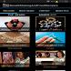 The Beads Maker by Telnett Mobile