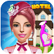Hotel room cleaning games by RoyalGames