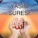 Yasin Suresi by islamiyet.cc