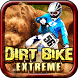 Dirt Bike Extreme ( 3D Game ) by Games Soup