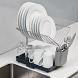 Dish Rack Design