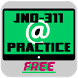 JN0-311 Practice FREE by Just Doit & Pass